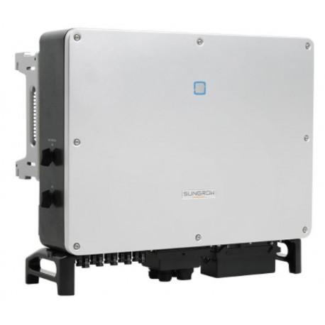 Solární měnič SUNGROW SG40CX