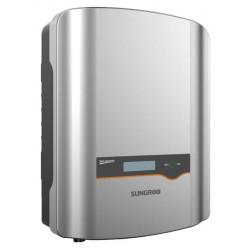 Solární měnič Sungrow 2.5kw