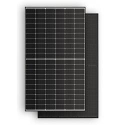 Solární panel SolarFabrik 370Wp MONO