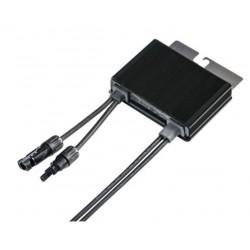 SolarEdge výkonový optimizér P505-4RM4MBM