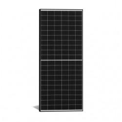Solární panel JA Solar 345Wp MONO černý rám