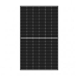 Solární panel LONGI 375Wp MONO černý rám