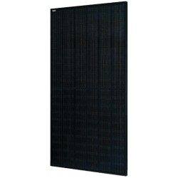 Solární panel AEG 360Wp MONO celočerný