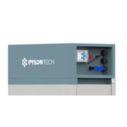 PYLON Controlbox pro FH9637M FORCE-H2