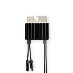 SolarEdge výkonový optimizér P650-4RM4MRX
