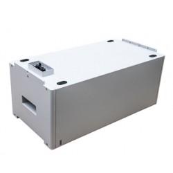 Baterie BYD B-Box Premium HVS 2.56