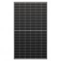 Solární panel SolarFabrik 340Wp MONO