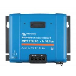 MPPT solární regulátor SmartSolar 250/85-Tr VE.Can