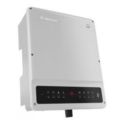 Solární měnič GoodWe GW10K-BT