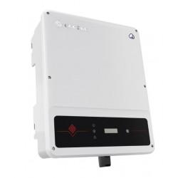Solární měnič GoodWe GW10K-DT
