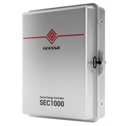 GoodWe SEC1000