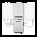 Solární měnič SolarEdge with synergy technology 50kW DC Safety Switch and MC4 primární jenotka