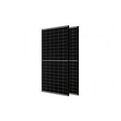 Solární panel JA Solar 385Wp MONO černý rám