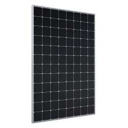 Solární panel SUNPOWER 360Wp MONO