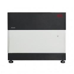 Baterie BYD B-Box Premium LVS-4.0