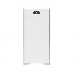 Baterie Huawei LUNA 15kw LUNA2000-15-S0