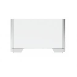 Baterie HUAWEI LUNA 5kWh blok