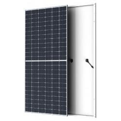 Solární panel Trina 455Wp MONO černý rám