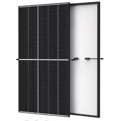 Solární panel Trina 405Wp MONO černý rám