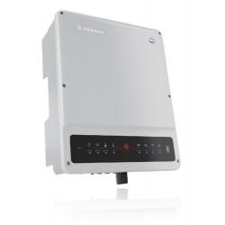 Solární měnič GoodWe GW5K-ET
