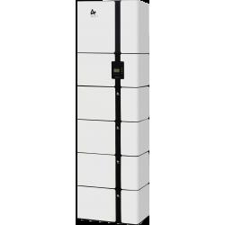 Set STORION Smile 5,7kWh EVE: měnič + bateriový modul