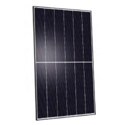 Solární panel Q-Cells 390wp MONO černý rám