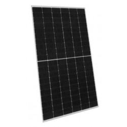 Jinko Solar 400Wp Tiger Pro MONO stříbrný rám