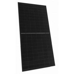 Solární panel Jinko Solar 325wp MONO celočerný