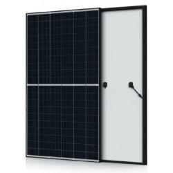Solární panel Trina 370Wp MONO černý rám