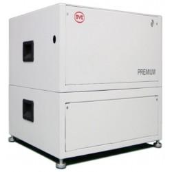 Baterie BYD B-Box Premium LVL-15.4
