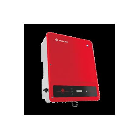 Solární měnič GoodWe GW20KT-DT-RS485