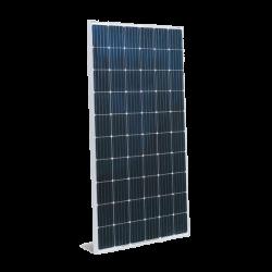 Solární panel Astronergy 270Wp POLY stříbrný rám