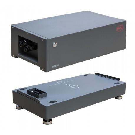 BMS BYD controlbox pro HVS/HVM