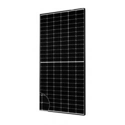 Solární panel EXE Solar A-HCM450/144