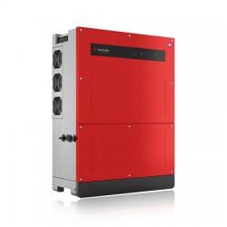 Solární měnič GoodWe GW50K-MT-RS485
