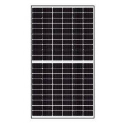 Solární panel Canadian Solar 455Wp MONO černý rám