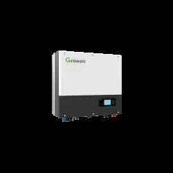 Solární měnič GROWAT SPH8000TL3 BH-UP