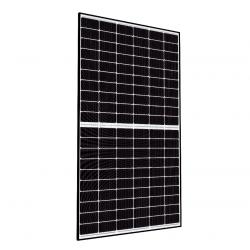 Solární panel Canadian solar 375Wp MONO černý rám