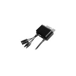 SolarEdge výkonový optimizér P1100-4RM4MBT