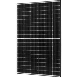 Solární panel EXE SOLAR 415Wp MONO černý rám
