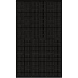 Solární panel JA Solar 375Wp MONO černý rám