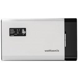 Bateriový řídící systém BMS WATTSONIC, 900V