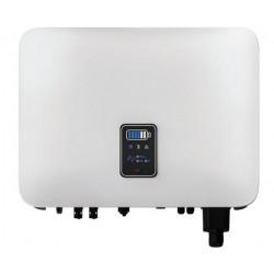 Třífázový hybridní měnič WATTSONIC wifi,smart