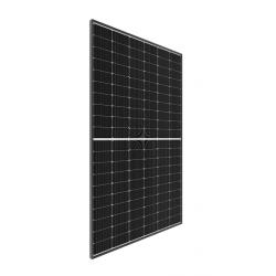 Solární panel JA Solar MONO černý rám